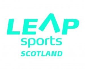 LEAP-logo-print-hi-res1-300x244