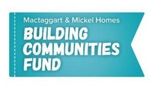 Mactaggart-pg-300x173