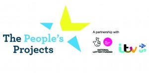 Peoples-Projects-300x148
