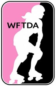 wftda_logo-196x300